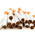 March Online Course Special: 30% off Understanding Tobacco