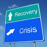 Crisis Management Course is 30% Off During May