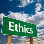 Ethics Course 30% Off During May
