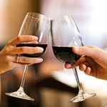 November Special Course Offer: 30% Off Understanding Alcohol