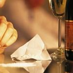 September Course Discount: 30% off Understanding Stimulants