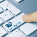 Free Online Course for NEW Registrants: Confidentiality and Privacy