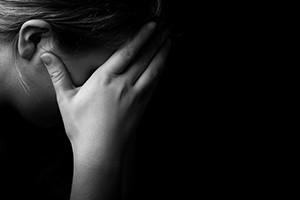 violence-self-harm